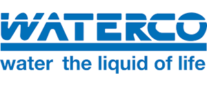 Waterco Logo
